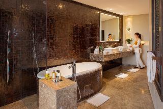 http://photos.hotelbeds.com/giata/26/262475/262475a_hb_ro_092.jpg