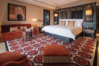 http://photos.hotelbeds.com/giata/26/262475/262475a_hb_ro_093.jpg