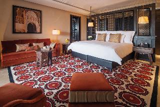 http://photos.hotelbeds.com/giata/26/262475/262475a_hb_ro_095.jpg
