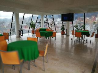 Guest-Incoming.com - Alicante Hotel