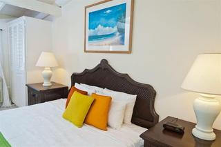 Hotels in Barbados: Regent Apartments