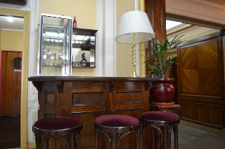 Hotels in Downtown: Lyon by HS