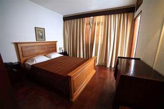 Hotel Residencial Funchal