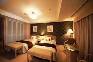 沼津滨江酒店 image