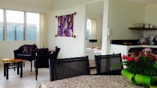 http://photos.hotelbeds.com/giata/29/293049/293049a_hb_ro_005.jpg