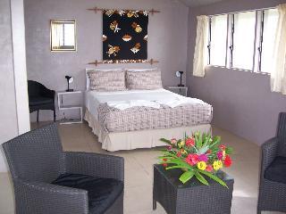 http://photos.hotelbeds.com/giata/29/293049/293049a_hb_ro_008.jpg