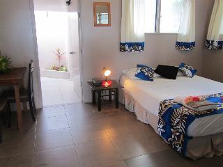 http://photos.hotelbeds.com/giata/29/293049/293049a_hb_ro_010.jpg