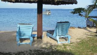 http://photos.hotelbeds.com/giata/29/293049/293049a_hb_ro_011.jpg