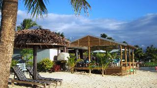 http://photos.hotelbeds.com/giata/29/293049/293049a_hb_ro_020.jpg