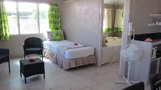http://photos.hotelbeds.com/giata/29/293049/293049a_hb_ro_023.jpg