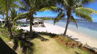 http://photos.hotelbeds.com/giata/29/293049/293049a_hb_ro_026.jpg