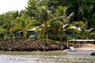 http://photos.hotelbeds.com/giata/29/293049/293049a_hb_ro_031.jpg
