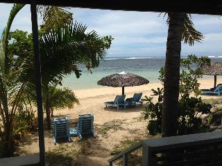 http://photos.hotelbeds.com/giata/29/293049/293049a_hb_ro_033.jpg