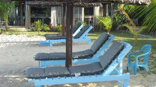 http://photos.hotelbeds.com/giata/29/293049/293049a_hb_ro_041.jpg