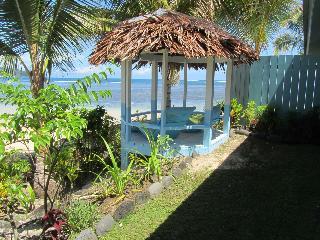 http://photos.hotelbeds.com/giata/29/293049/293049a_hb_ro_048.jpg