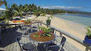 http://photos.hotelbeds.com/giata/29/293049/293049a_hb_ro_063.jpg