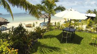 http://photos.hotelbeds.com/giata/29/293049/293049a_hb_ro_066.jpg