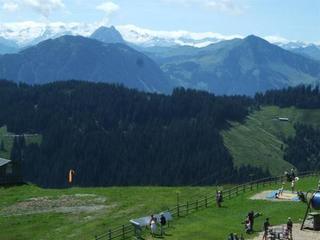 Austria, Soll