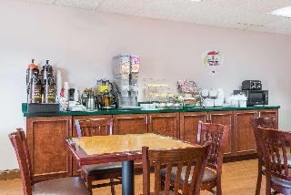 Hotels in Ashland - KY: Super 8 Motel - Grayson