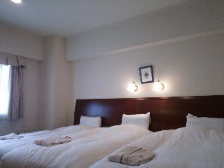 Hotel Sun Queen image
