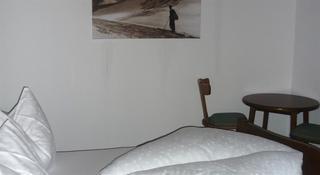 Hotels in Austrian Alps: Hotel-Pension Siegelerhof