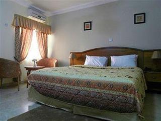 Rayporsh Hotel, Accra, Accra