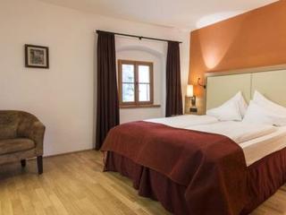 Hotels in Austrian Alps: Heritage Hallstatt