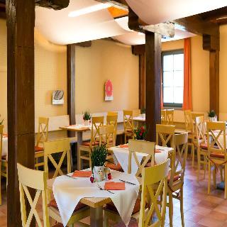 JUFA Weinviertel Landerlebnisdorf, Laa an der Thaya
