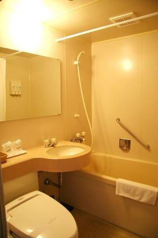 Crown Hotel Okinawa image