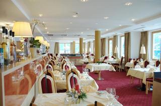 Hotels in Austrian Alps: Amadeus-Micheluzzi
