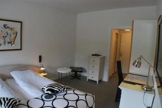 Skanderborghus, Aarhus, Aarhus