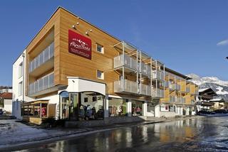 AlpenParks Maria Alm & Residence, Maria Alm/Hinterthal