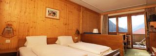 Basur, Sankt Anton am Arlberg