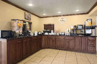 Hotels in Amarillo - TX: Super 8 Motel - Amarillo/Central