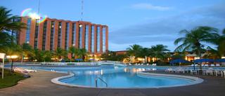 HotelVenetur Maturin