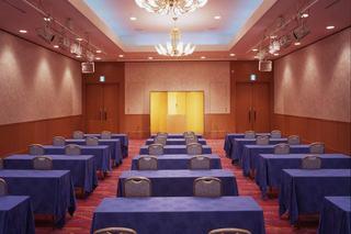 Seaside Hotel Maiko Villa Kobe image