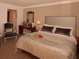 http://photos.hotelbeds.com/giata/30/309494/309494a_hb_ro_001.jpg