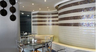 Hotels in Kuwait: Suite Home Hotel