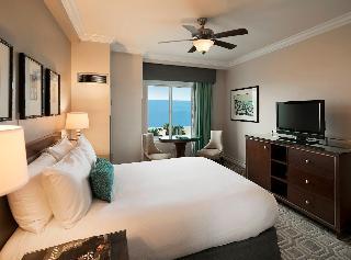 http://photos.hotelbeds.com/giata/31/312568/312568a_hb_ro_004.jpg