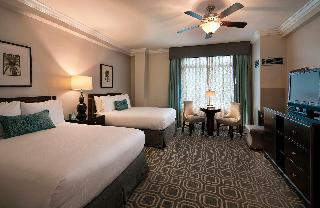 http://photos.hotelbeds.com/giata/31/312568/312568a_hb_ro_005.jpg