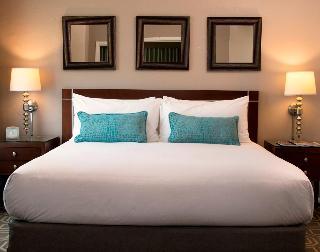 http://photos.hotelbeds.com/giata/31/312568/312568a_hb_ro_006.jpg
