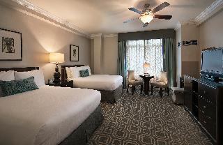 http://photos.hotelbeds.com/giata/31/312568/312568a_hb_ro_009.jpg