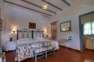 Hotel meson de sancho tarifa desde 47 rumbo - Hoteles con encanto en tarifa ...