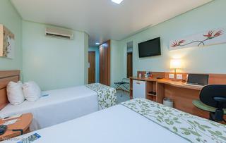 Comfort Manaus