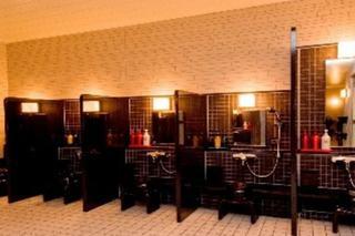 Dormy Inn酒店 - 長崎溫泉 image