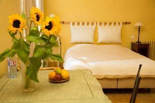 Chambres d'hôtes Villa Aurenjo