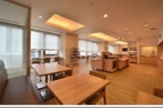 Tennen Onsen shirakambanoyu Dormy Inn Obihiro image