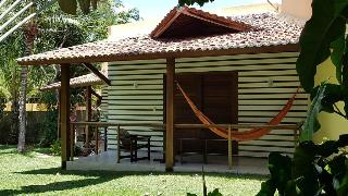 http://photos.hotelbeds.com/giata/32/328519/328519a_hb_ro_001.jpg