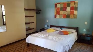 http://photos.hotelbeds.com/giata/32/328519/328519a_hb_ro_007.jpg