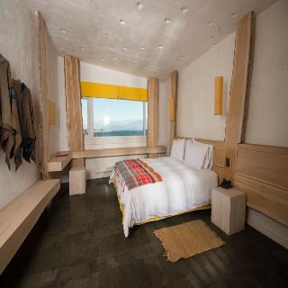 http://photos.hotelbeds.com/giata/32/328910/328910a_hb_ro_002.jpg